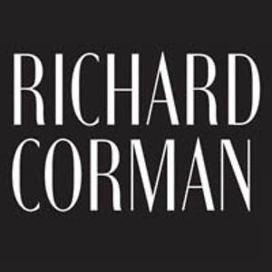Profile picture for Richard Corman