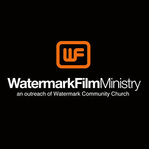 Profile picture for Watermark Film Ministry