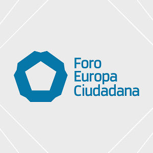 Profile picture for Europa Ciudadana