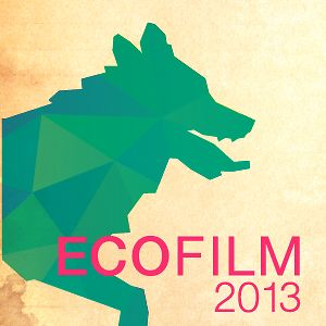 Profile picture for Ecofilm Festival MX
