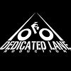 Dedicated Lane
