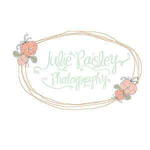 Profile picture for Julie Paisley Photography