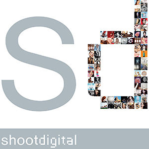 Profile picture for shootdigital
