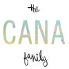 The Cana Family