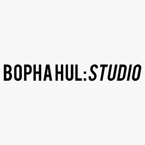 Profile picture for BOPHA HUL:STUDIO