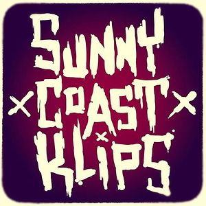 Profile picture for Sunnycoast Klips