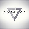 Seventh sense
