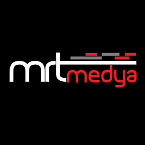 Profile picture for MRT MEDYA