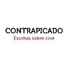 Revista Contrapicado