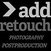 Addretouch