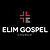 Elim Gospel Church