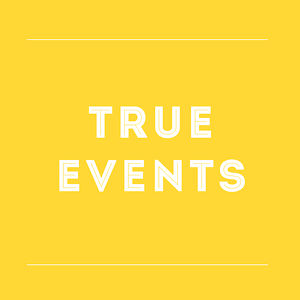 Profile picture for TrueEvents