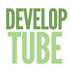 DEVELOP Tube