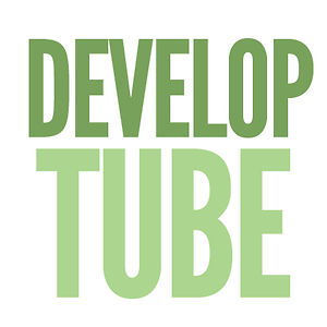 Profile picture for DEVELOP Tube