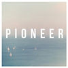 Pioneer Visual Design