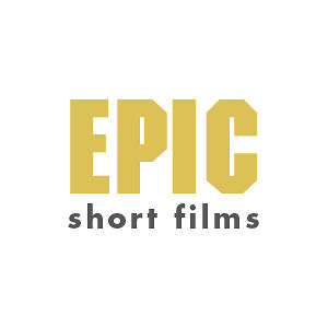 Profile picture for Epic Short Films