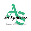 Art Spirits inc.
