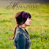 Mamazelle photography