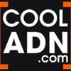 cooladn