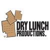 Dry Lunch Productions