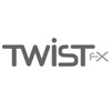 twistfx