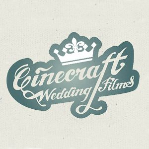 Profile picture for Cinecraft