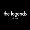 The Legends USA
