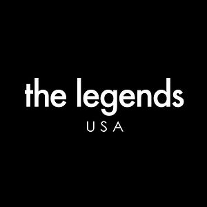 Profile picture for The Legends USA