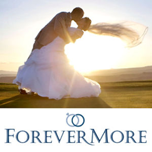 Profile picture for ForeverMore