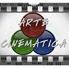Arte Cinematica