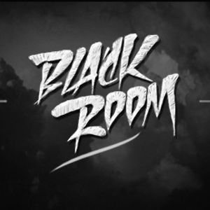 Profile picture for Black Room