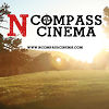 N Compass Cinema