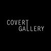 Covert Gallery