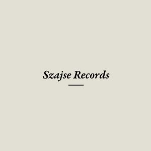 Profile picture for Szajse Records (RTS.FM Gniezno)
