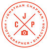 Jonathan Chapman / JCP