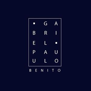 Profile picture for Gabriel Paulo Benito