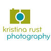 Kristina Rust Photography