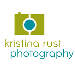 Profile picture for Kristina Rust Photography