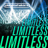 Planetshakers