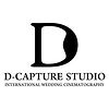 D-CAPTURE STUDIO