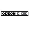 ODEON &amp; Cie