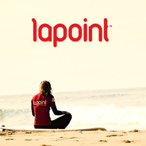 Profile picture for www.lapointcamps.com