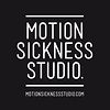Motion Sickness Studio