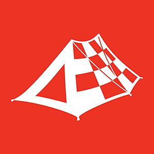 Profile picture for Camp Pixel