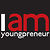 Youngpreneur Media