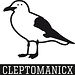CLEPTOMANICX