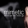 mimetic