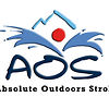 Absolute Outdoors Strobl
