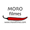 Moro Filmes
