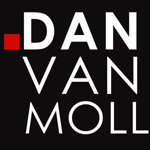 Profile picture for Daniel van Moll
